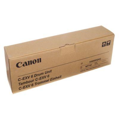 canon_7161