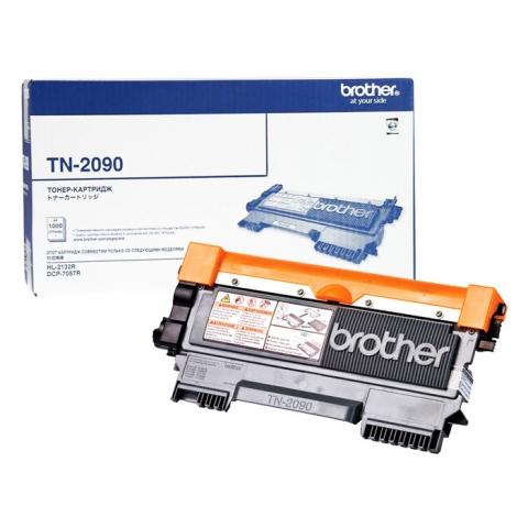 Brother_TN_2090
