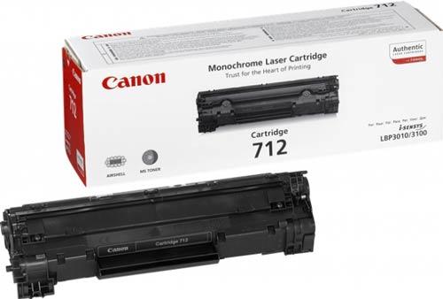 Canon-LBP_3010_LBP3100