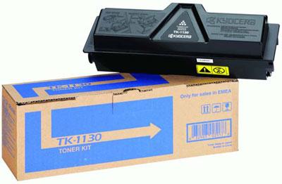 Kyocera-Mita-TK1130-Toner