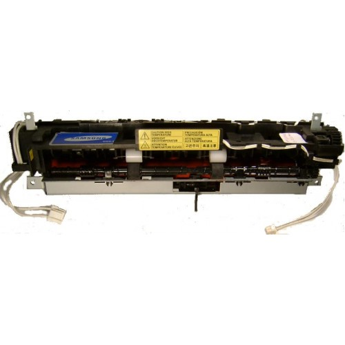 Samsung-Fuser-500x500