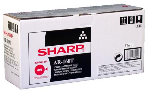 Sharp_AR168LT_284867