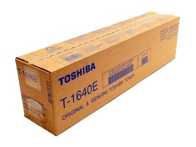 Toshiba_T_1640E__6AJ00000024__Black_276581