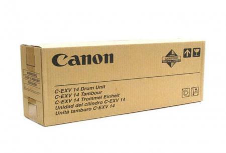 canon_c-exv 14