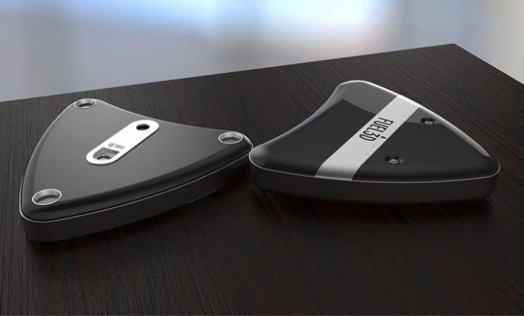 fuel3d-scanner