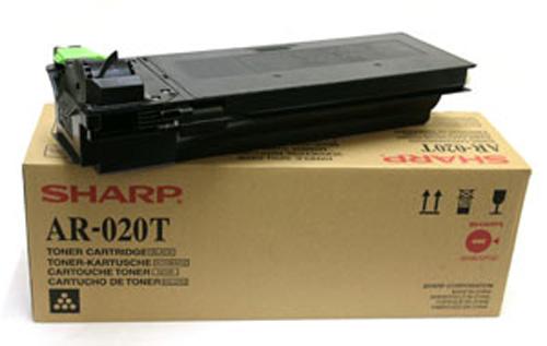 sharp-cartridge-ar020lt-black-1_large