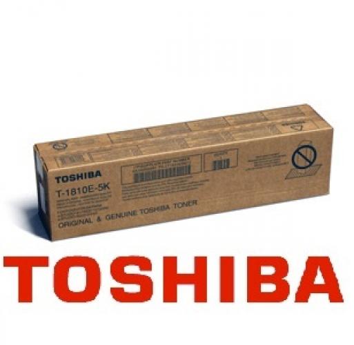 toshiba_T-1810